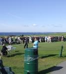 Golf 2009_1