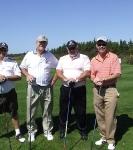 Golf 2009_21