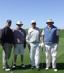 Golf 2009_22