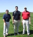 Golf 2009_23