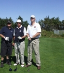 Golf 2009_25