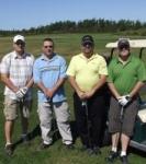Golf 2009_27