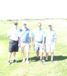 Golf 2009_28