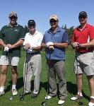 Golf 2009_30