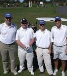 Golf 2009_33
