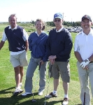 Golf 2009_34