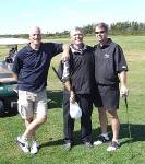 Golf 2009_35