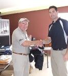 Golf 2009_40