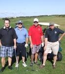 Golf 2009_5
