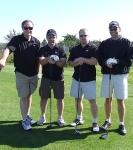 Golf 2009_6