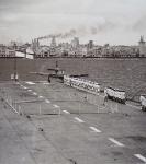HMCS Magnificent_12