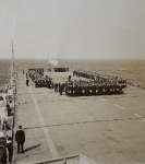 HMCS Magnificent_14
