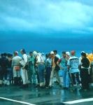 HMCS Magnificent_35
