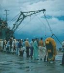 HMCS Magnificent_36