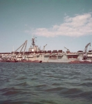 HMCS Magnificent_42