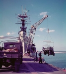HMCS Magnificent_43
