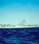HMCS Magnificent_48