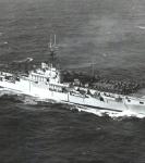 HMCS Magnificent_54