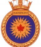 HMCS Magnificent_56