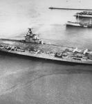 HMCS Magnificent_62