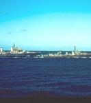 HMCS Magnificent_63