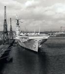HMCS Magnificent_68