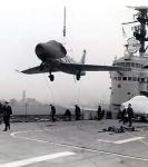 HMCS Magnificent_71