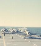 HMCS Magnificent_76