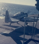 HMCS Magnificent_77