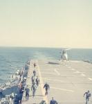HMCS Magnificent_79