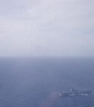 HMCS Magnificent_86