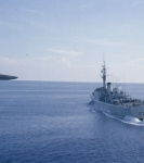 HMCS Magnificent_88
