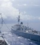HMCS Magnificent_89