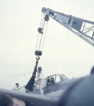 HMCS Magnificent_98