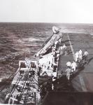 HMCS Magnificent_9