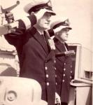 HMCS Magnificent Coronation_11