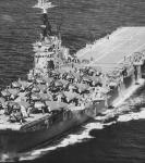 HMCS Magnificent Coronation_5