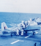 HMCS Magnificent West_14