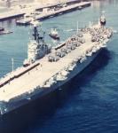 HMCS Magnificent West_18