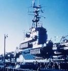 HMCS Magnificent West_21
