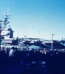HMCS Magnificent West_22