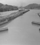 HMCS Magnificent West_30