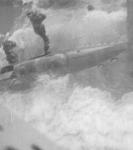 HMCS Magnificent West_33