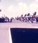 HMCS Magnificent West_4