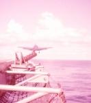 HMCS Magnificent West_7