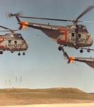 HS 50 Squadron_18