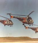 HS 50 Squadron_20