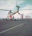 HS 50 Squadron_28