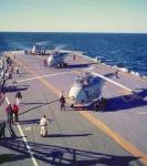 HS 50 Squadron_29