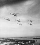 HS 50 Squadron_2